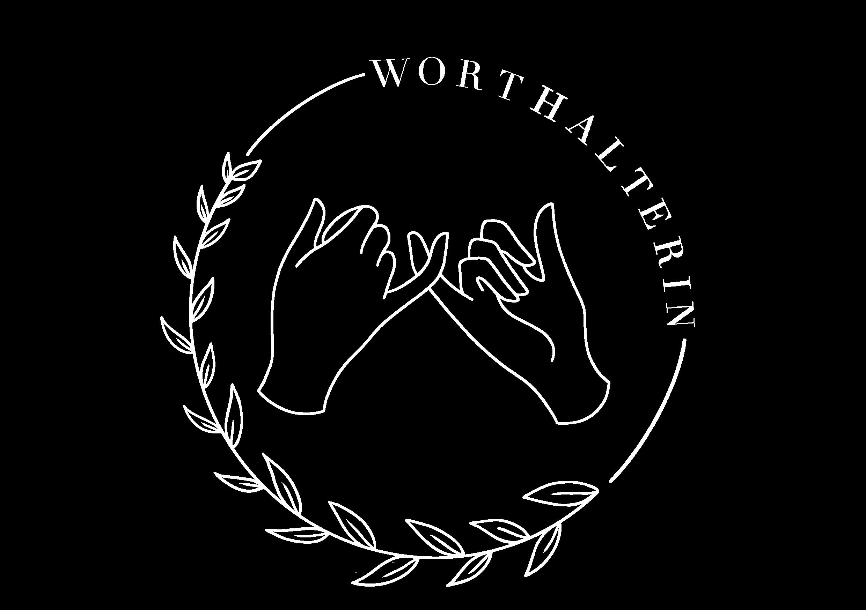 worthalterin